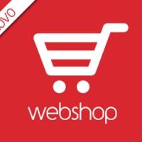 webshop-ikona