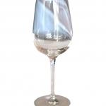 čaše za bijelo vino - Copy