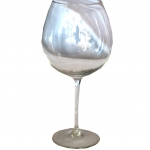 čaše za crno vino - Copy