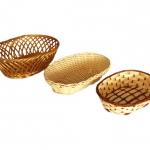 Košare za kruh_manja 6kn - Copy