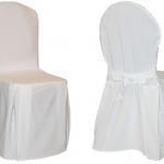 navlake na stolice_različitih boja